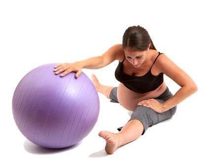 gimnastica prenatala cluj napoca