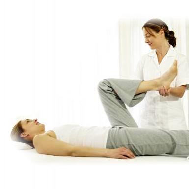 kinetoterapie constanta