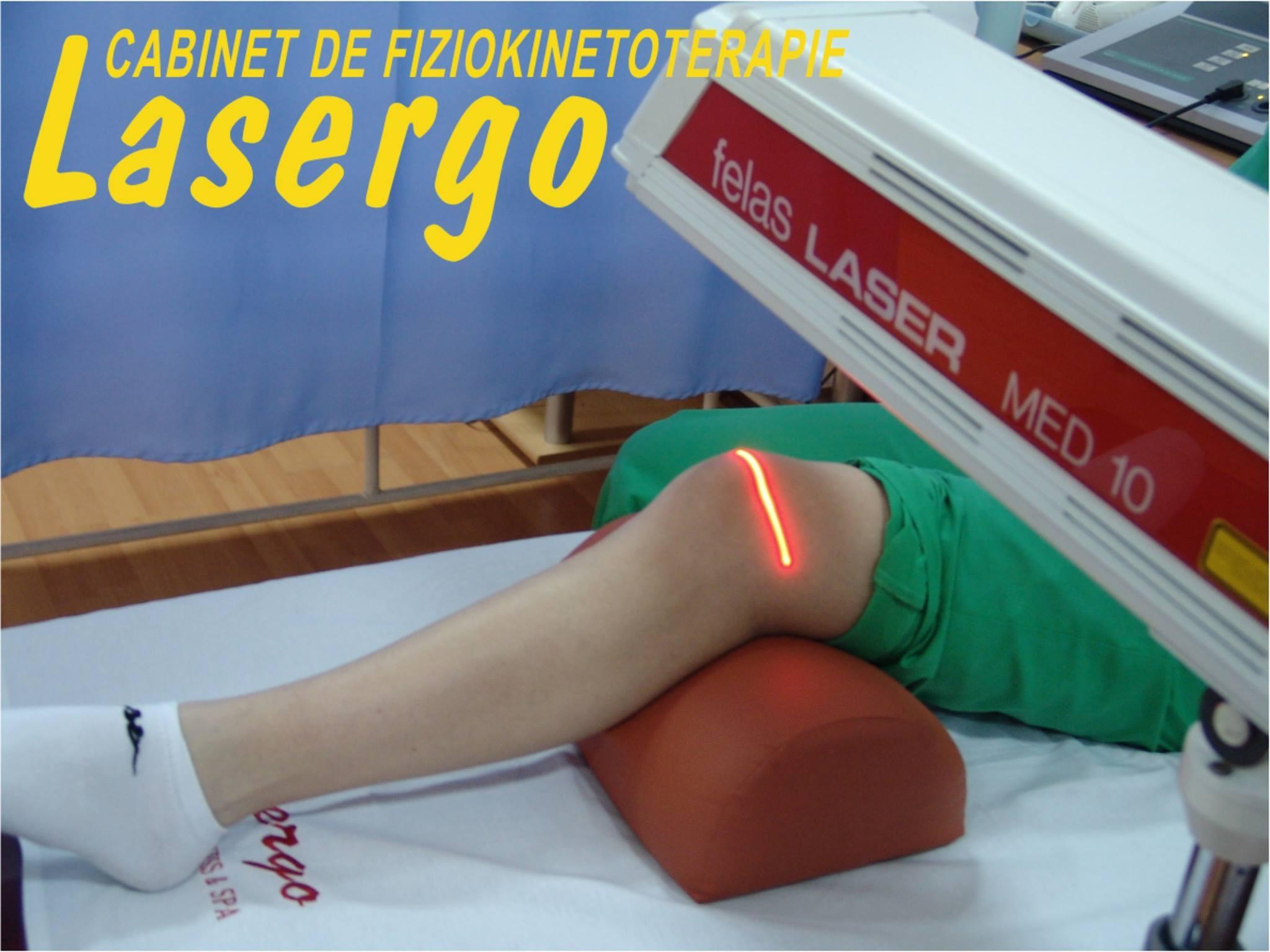 kinetoterapie zalau