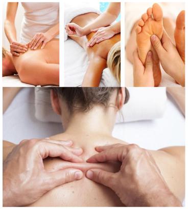 masaj terapeutic cluj napoca